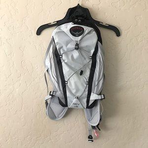 Handbags - Osprey REV 1.5 S/M Active Backpack